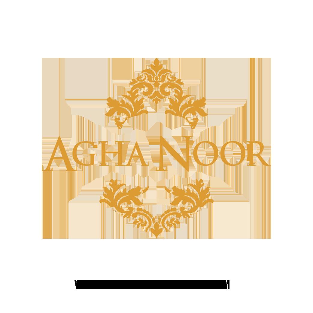 Agha Noor-giga-mall