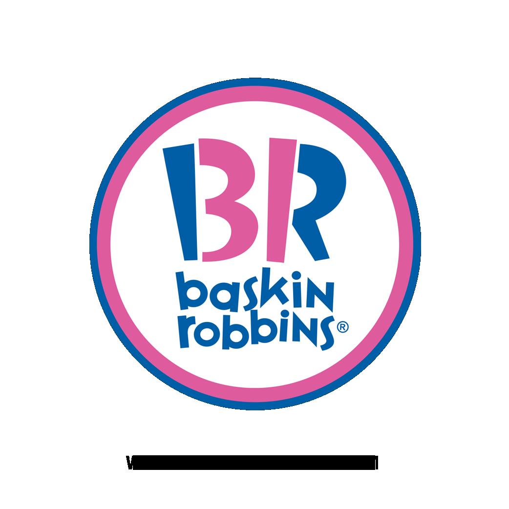 Baskin Robbins-giga-mall