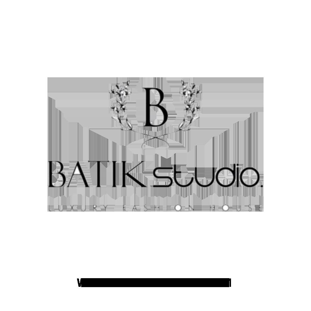 Batik Studio-giga-mall