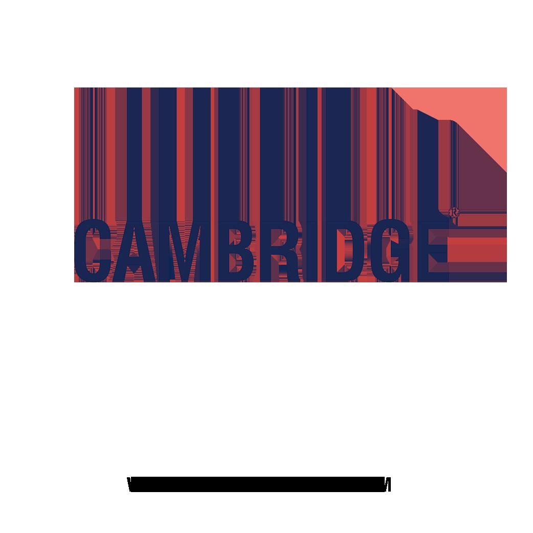 Cambridge-giga-mall