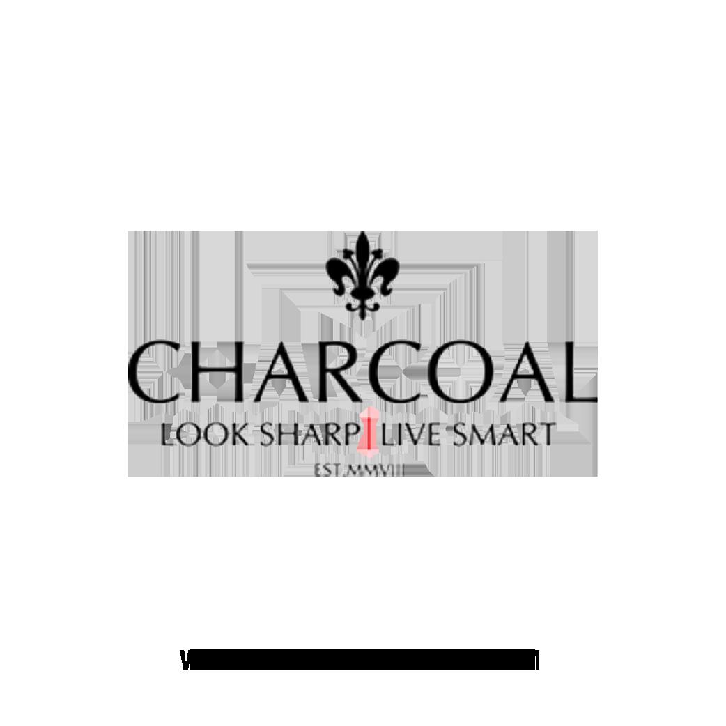 Charcoal-giga-mall