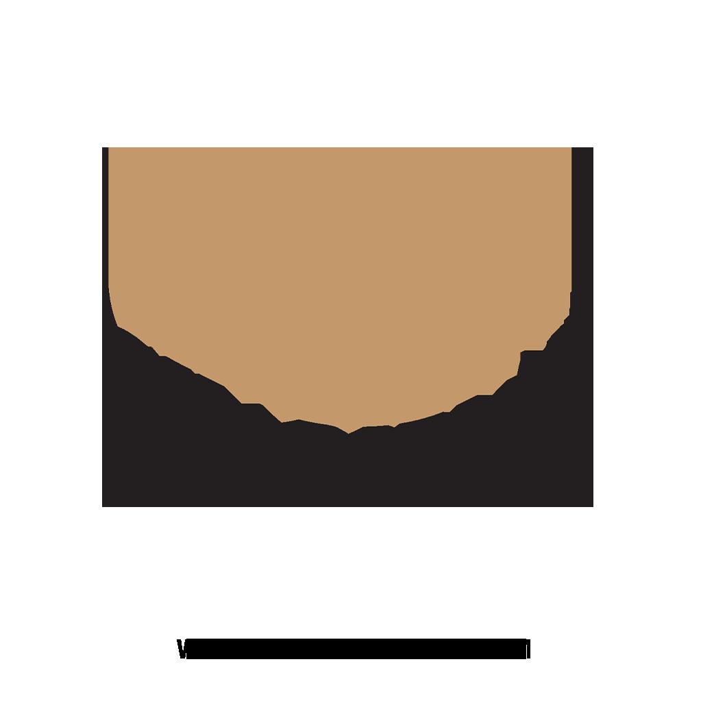 Charizma-giga-mall