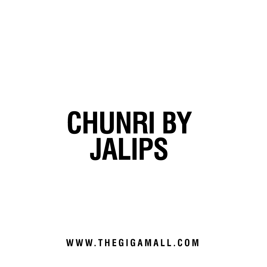 Jalips-giga-mall