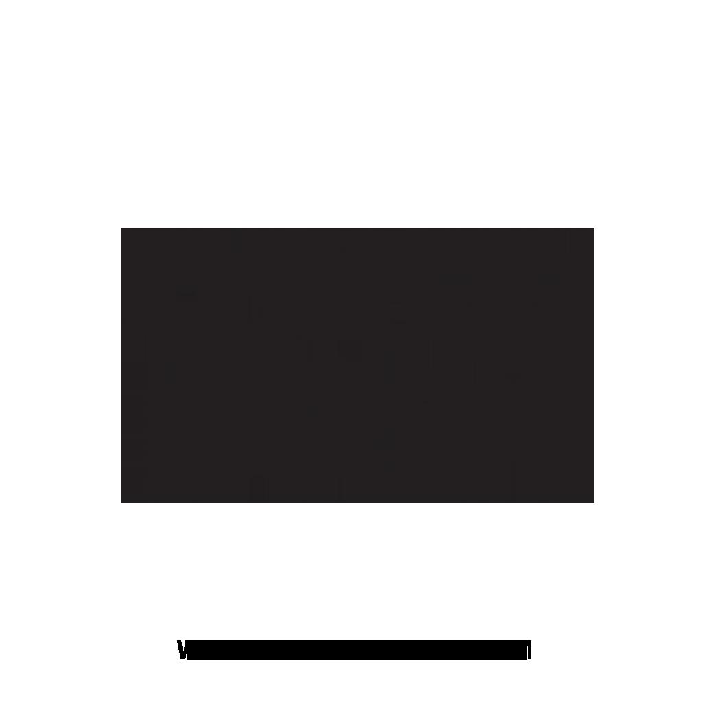 Coffee Planet-giga-mall