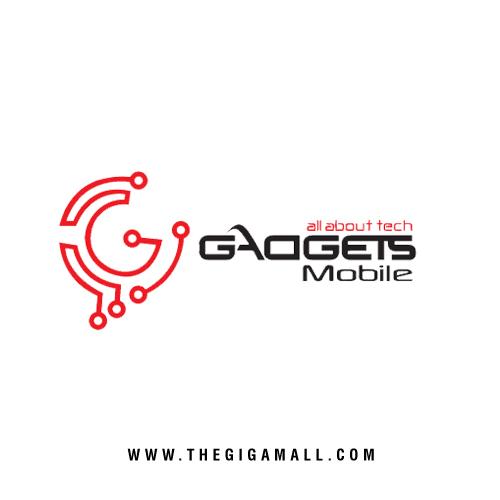 Gadgets Mobile-giga-mall