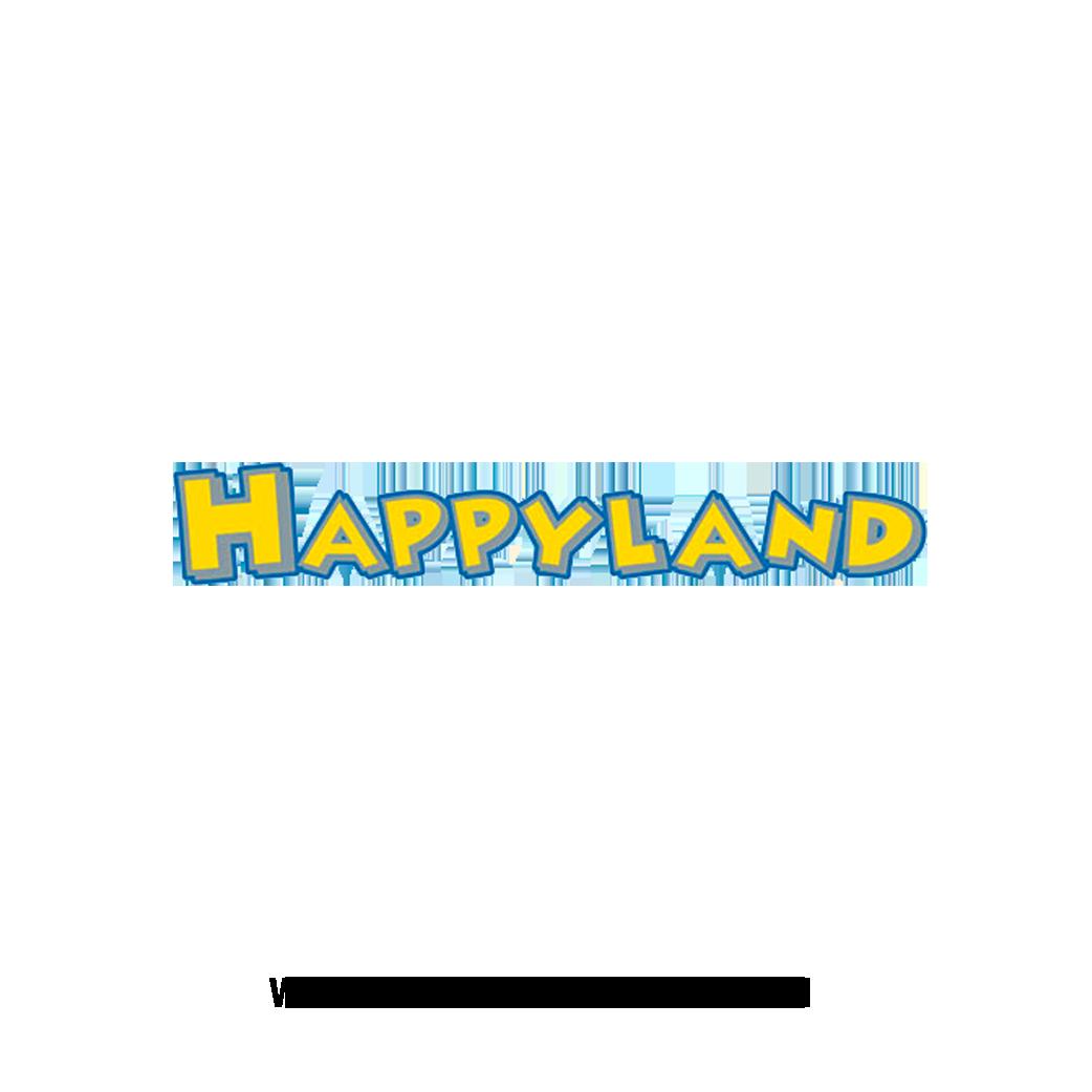 Happyland-giga-mall