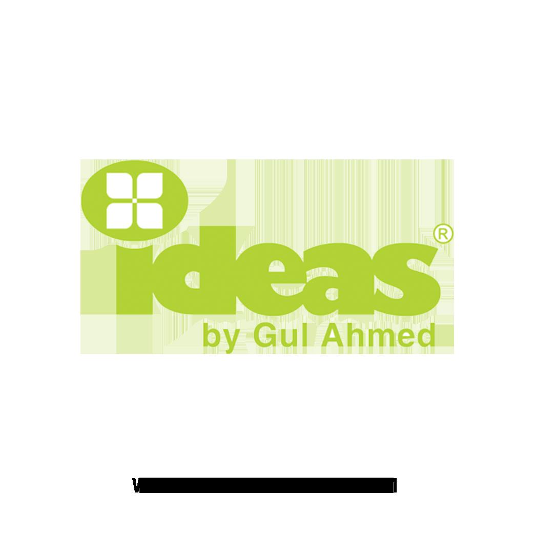 Ideas by Gul Ahmed-giga-mall