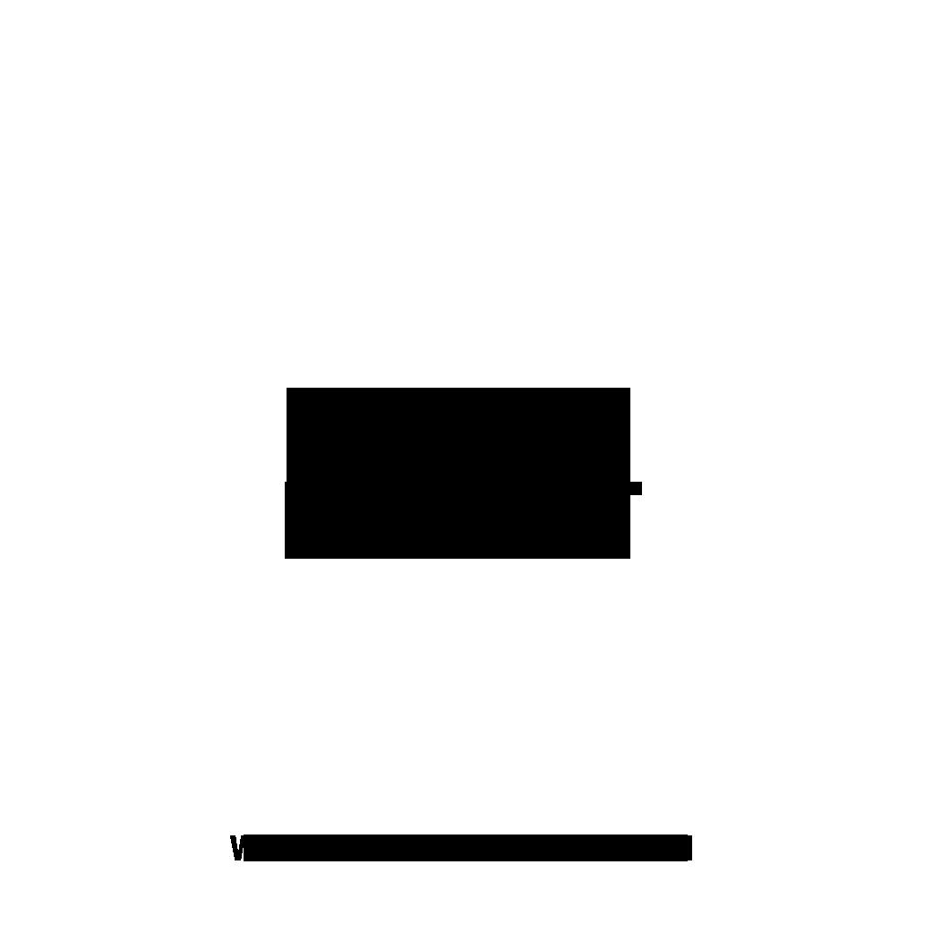Kapok Raiment-giga-mall