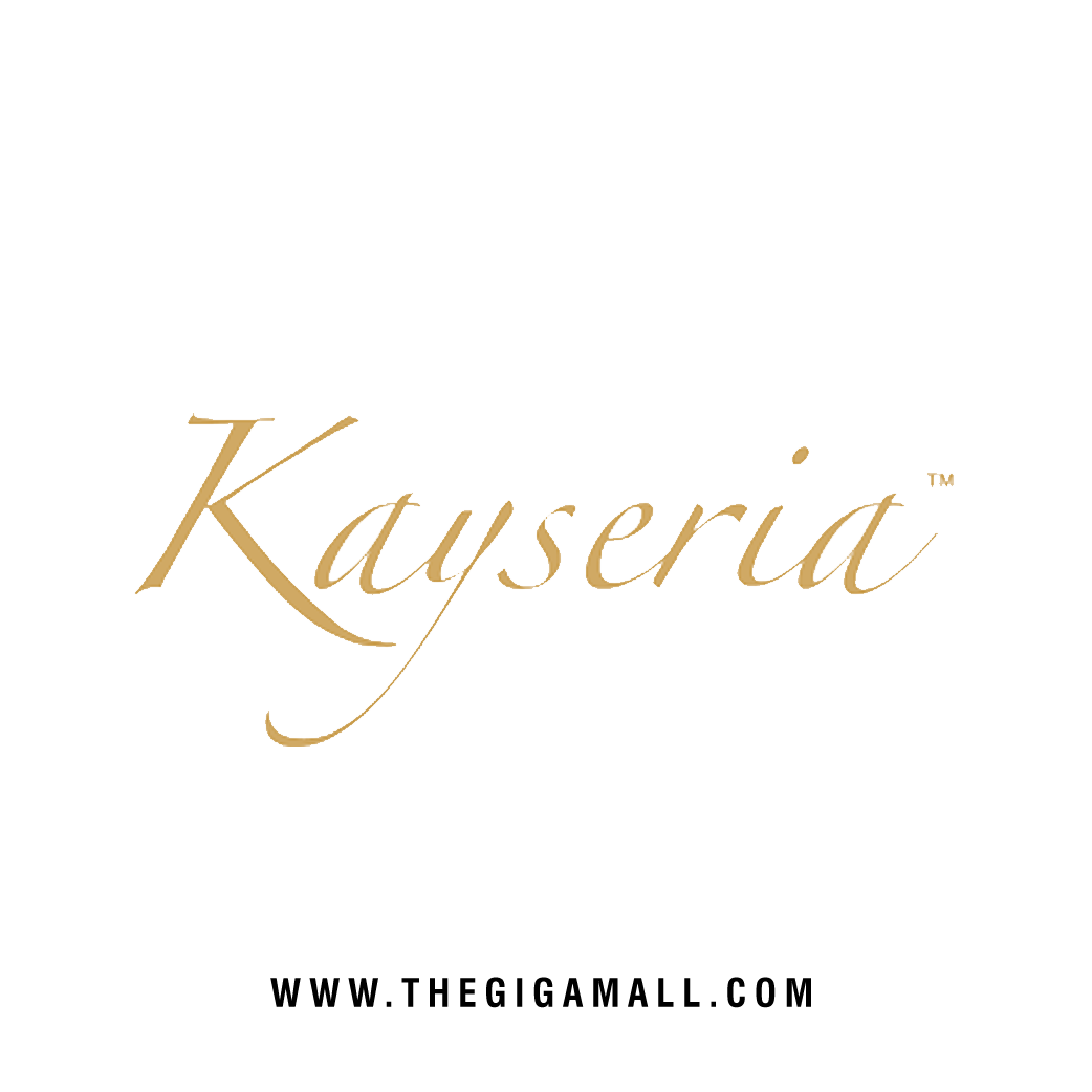 Kayseria-giga-mall