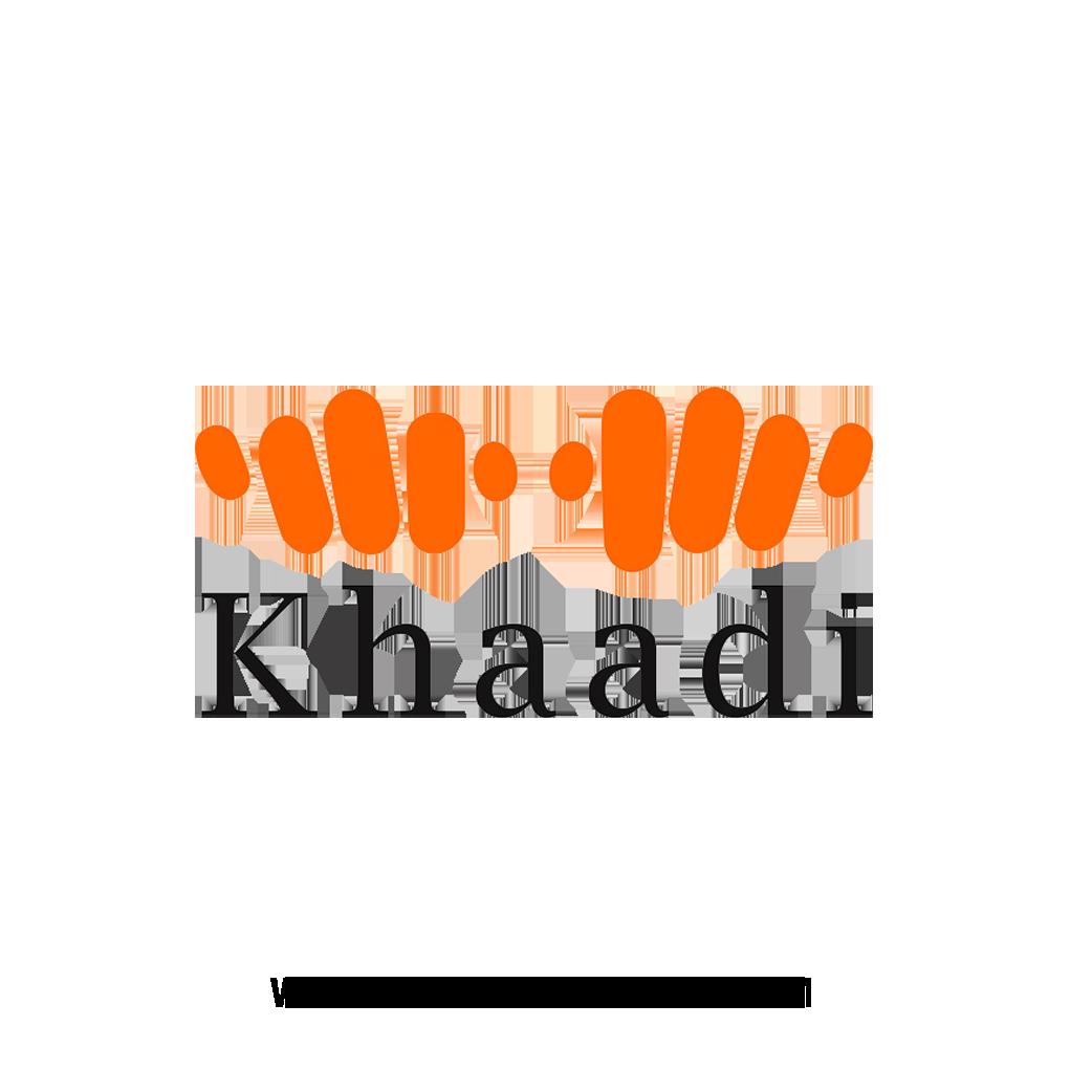 Khaadi-giga-mall