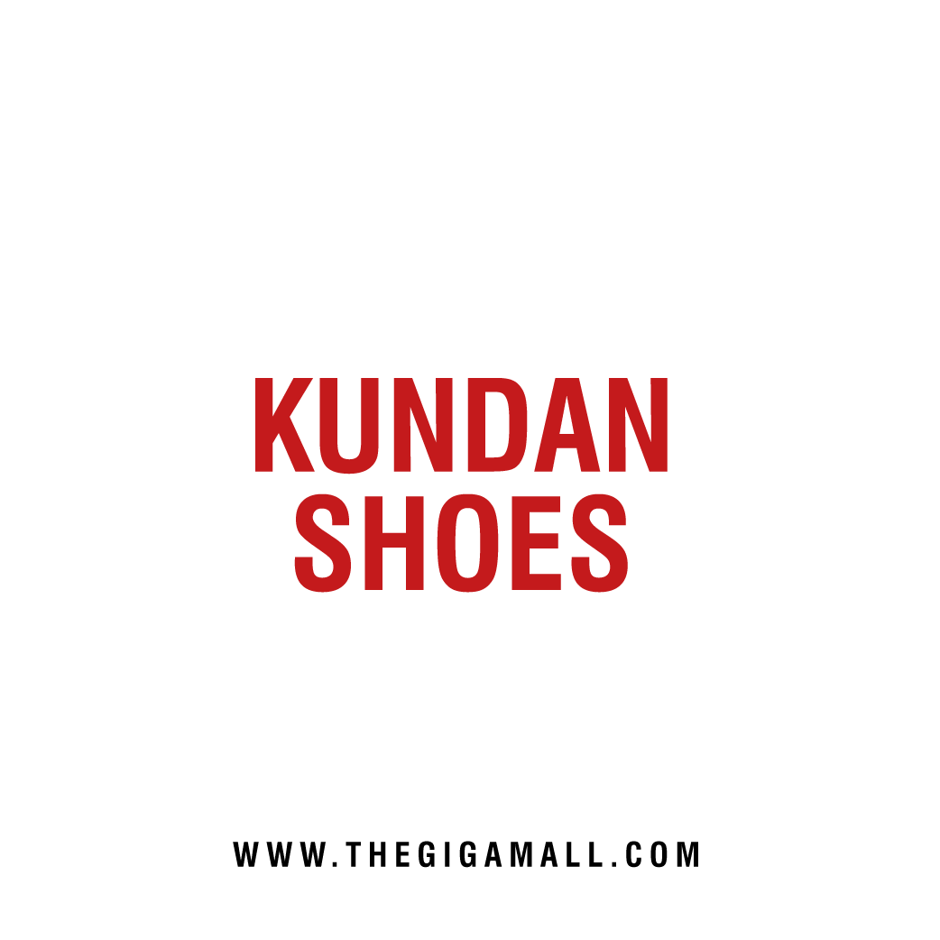 Kundan Shoes-giga-mall