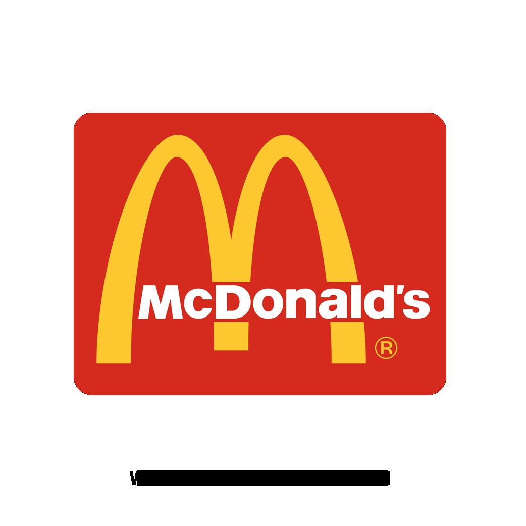 Mcdonalds-giga-mall