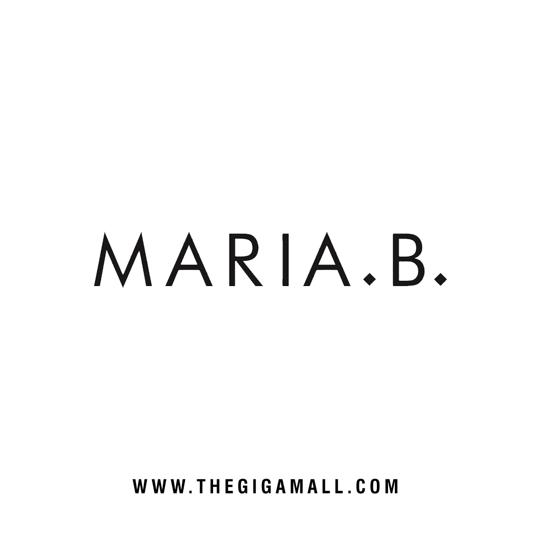 Maria B-giga-mall