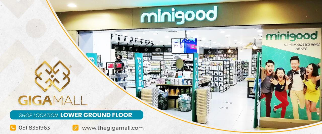 Minigood
