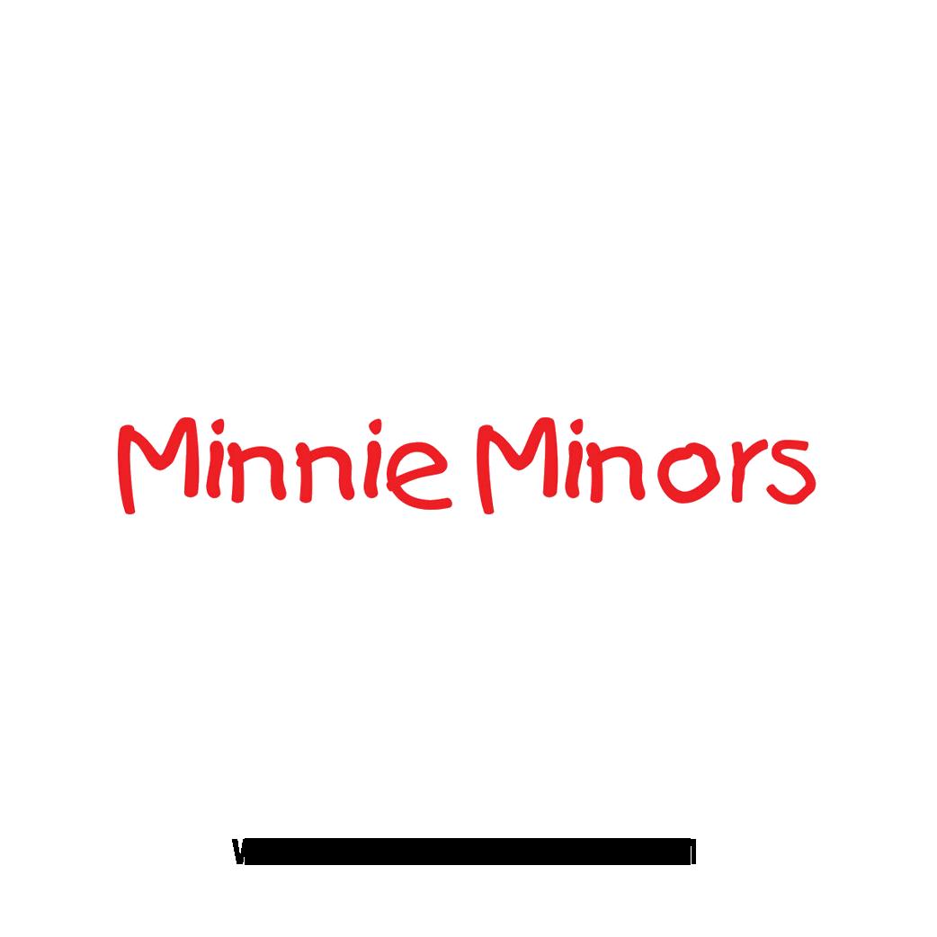 Minnie Minors-giga-mall