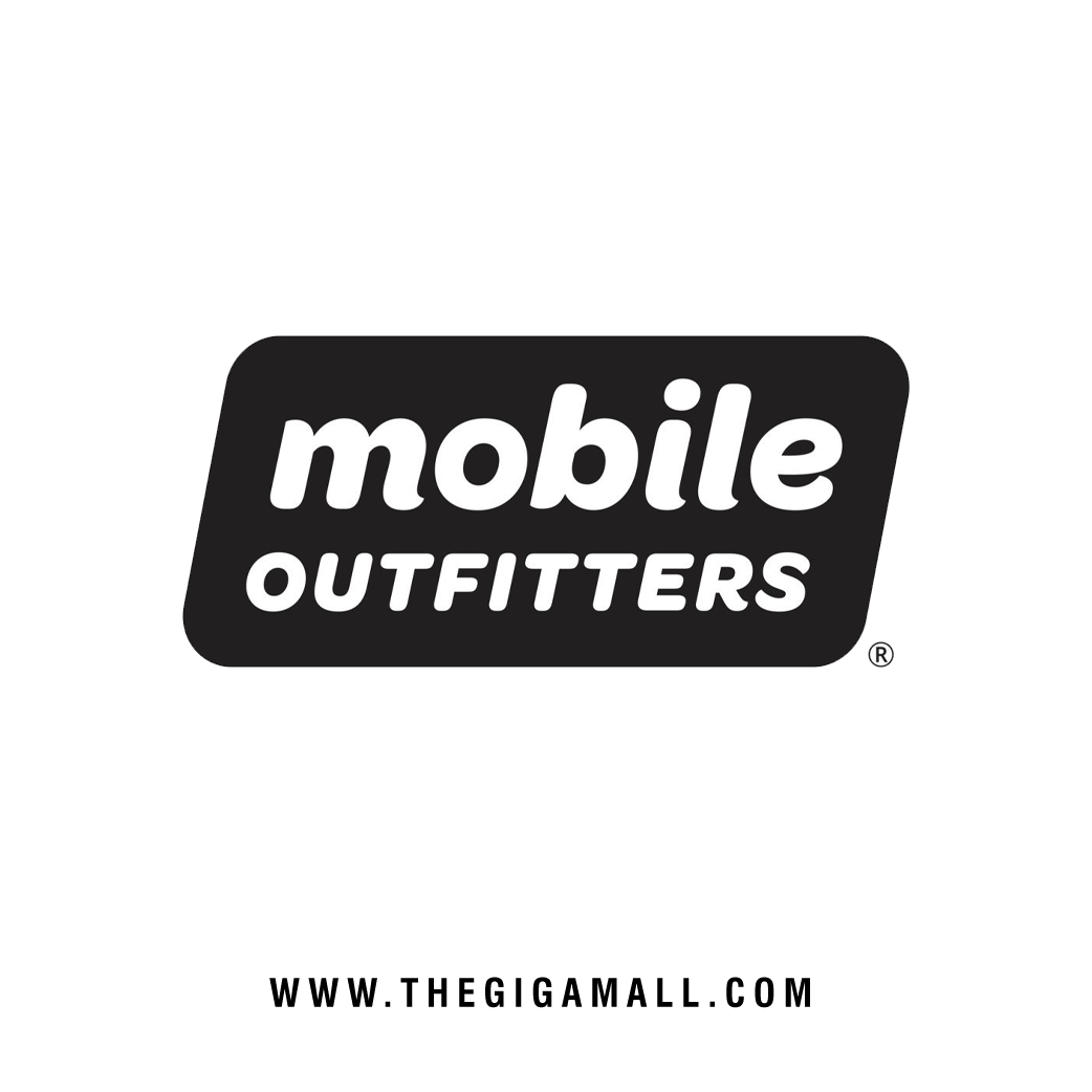 Mobile Outfitters-giga-mall
