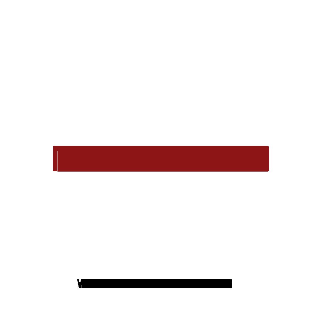 Mocciani-giga-mall