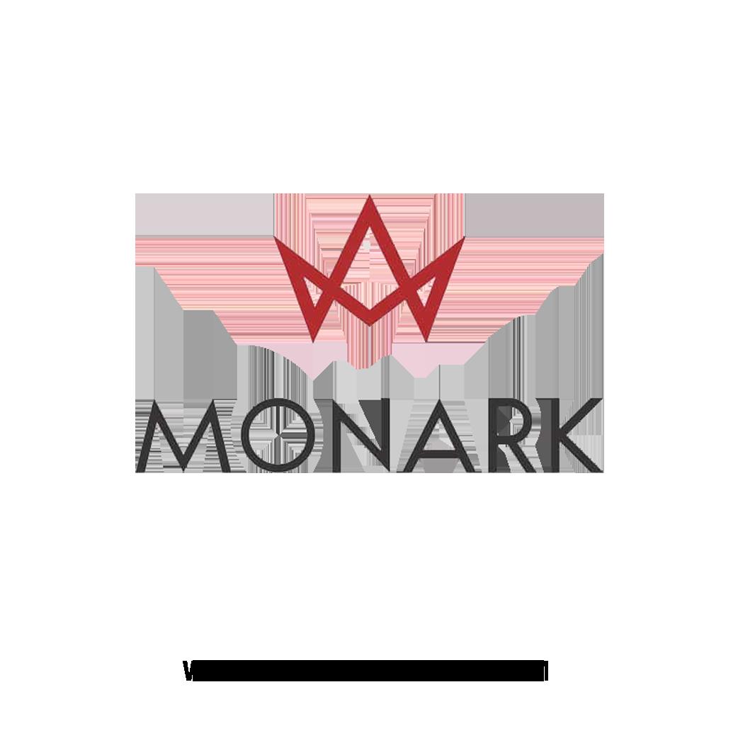 Monark-giga-mall