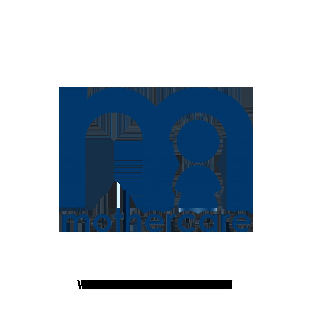 Mothercare Pakistan-giga-mall