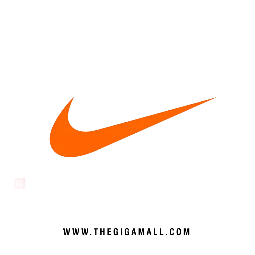 Nike-giga-mall