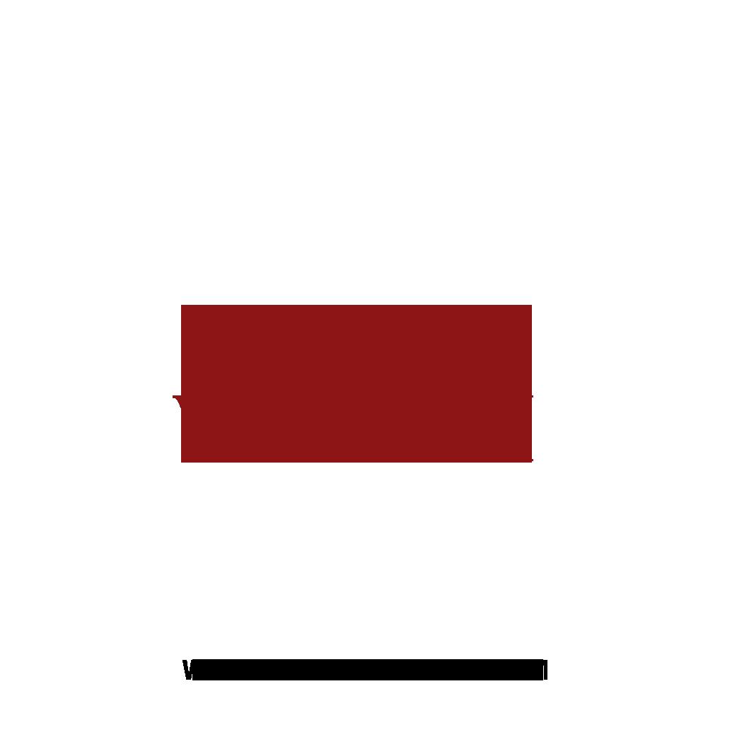 Nizam Watch-giga-mall