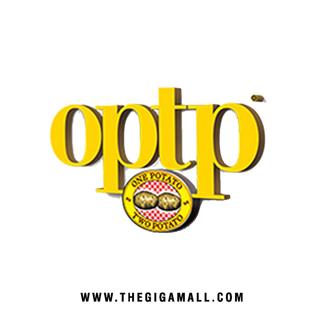 OPTP-giga-mall