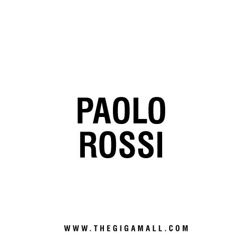 Paolo Rossi-giga-mall