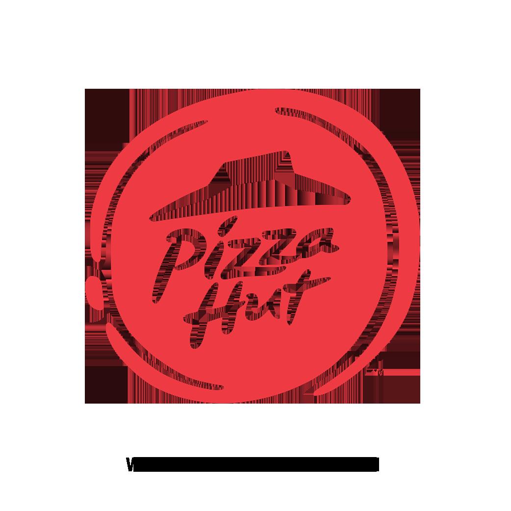 Pizza Hut-giga-mall