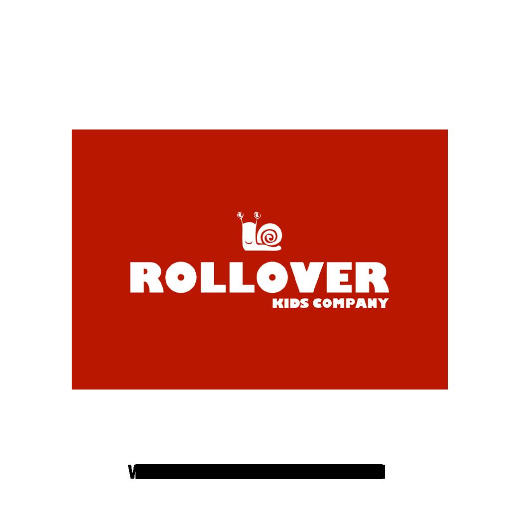 Rollover-giga-mall
