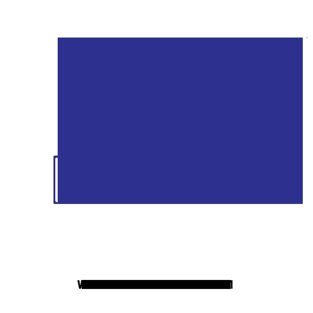 Royal Tag Pakistan-giga-mall