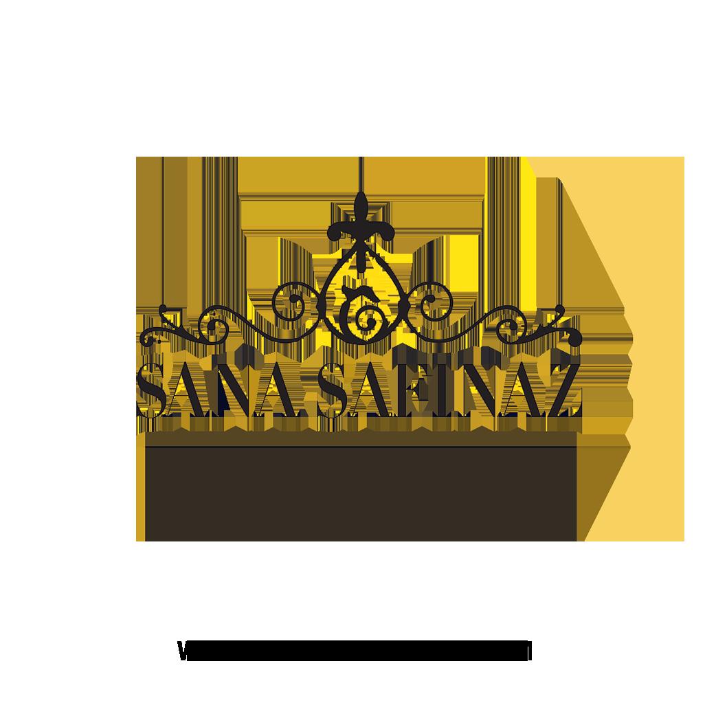 Sana Safinaz-giga-mall