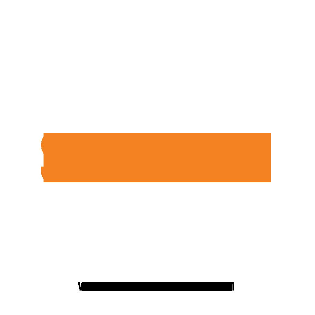 Superfeet-giga-mall