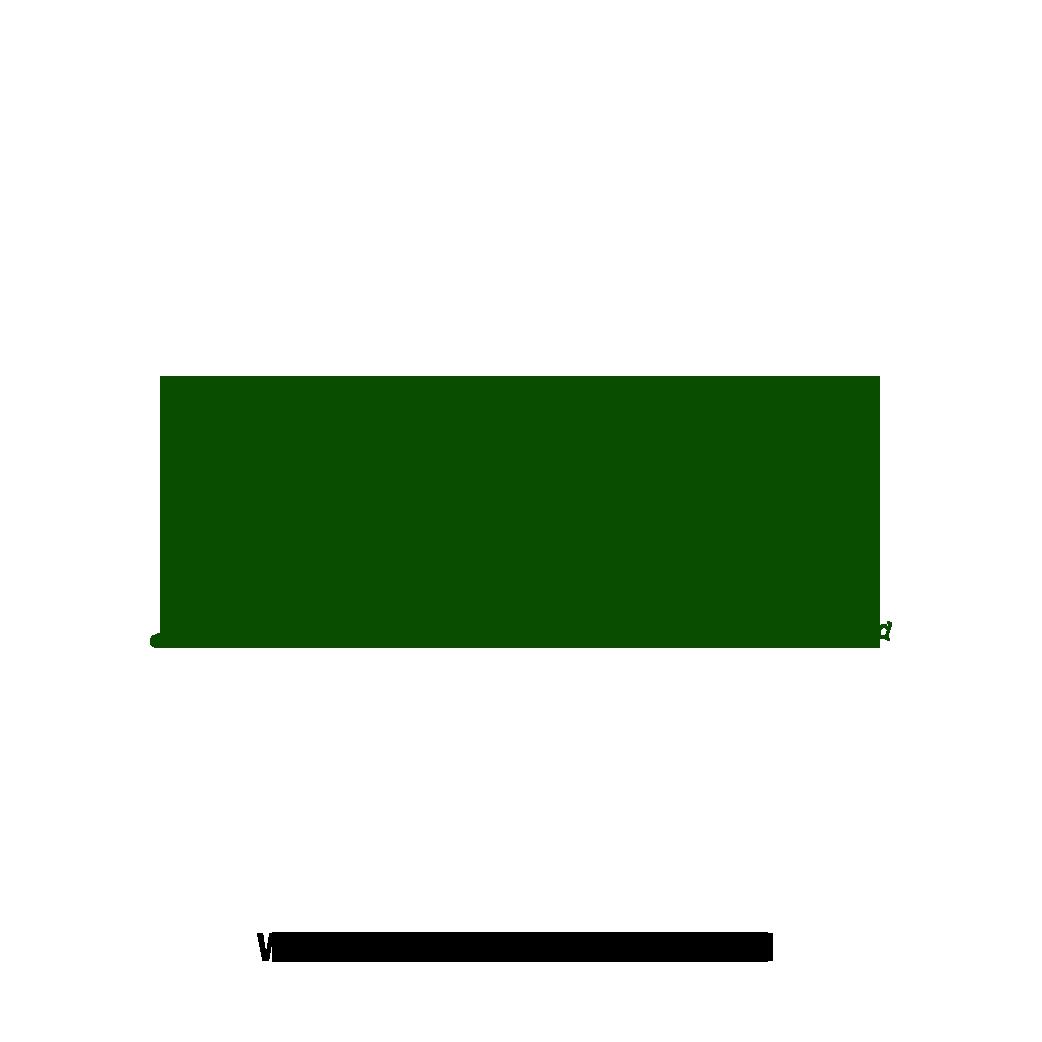 Tayto-giga-mall