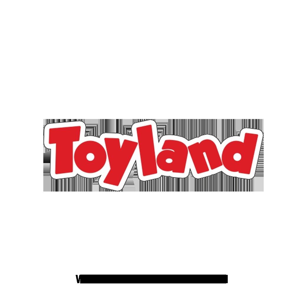 Toyland-giga-mall