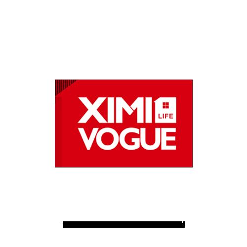 Ximi Vogue-giga-mall
