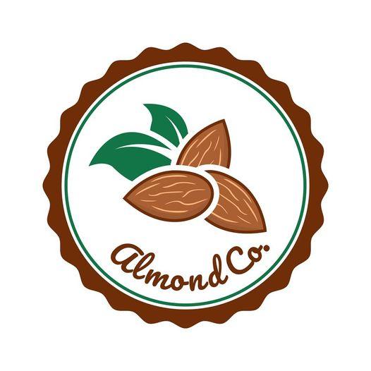 Almond & Co-giga-mall
