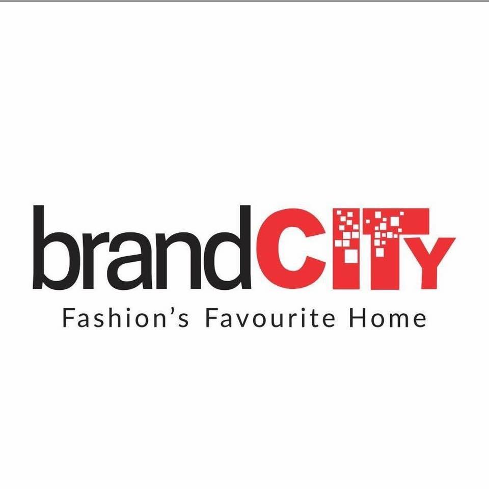 Brand City-giga-mall