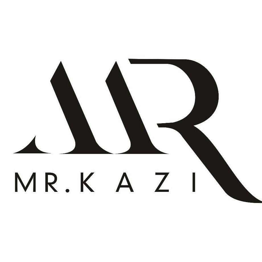 Mr. Kazi-giga-mall