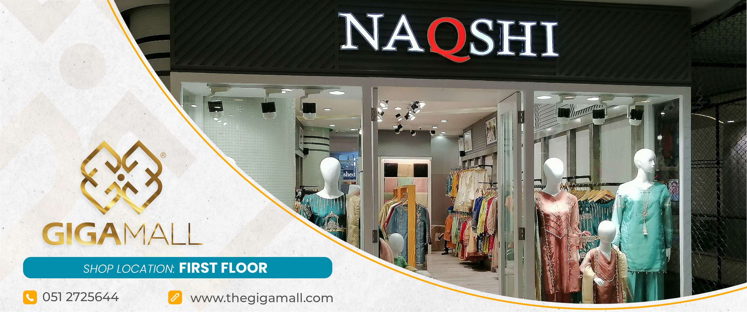 Naqshi