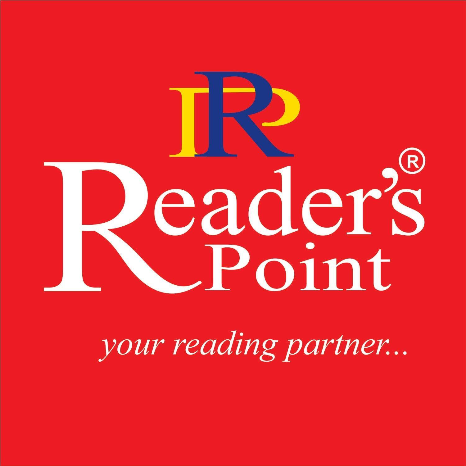 Readers Point-giga-mall