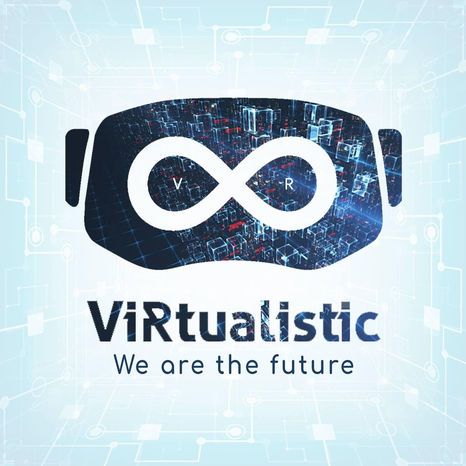Virtualastic-giga-mall